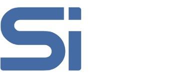 Schwarz Informationssysteme: ERP-Software für Stahl- und Metallhandel