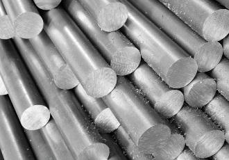 ERP Software und Warenwirtschaft für NE-Metall Handel, Anarbeit, Fertigung