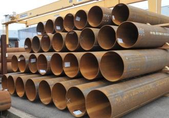 ERP Software und Warenwirtschaft für Rohr- Handel, Anarbeit, Fertigung