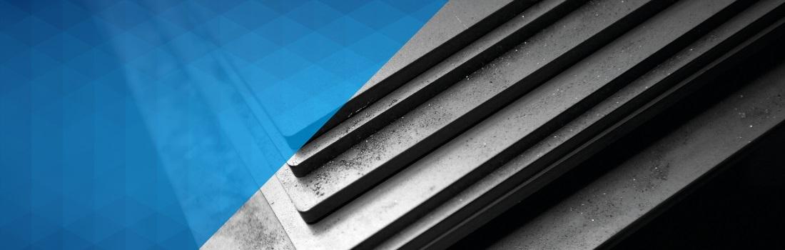 ERP Software und Warenwirtschaft für Stahl Anarbeit, Fertigung, Handel
